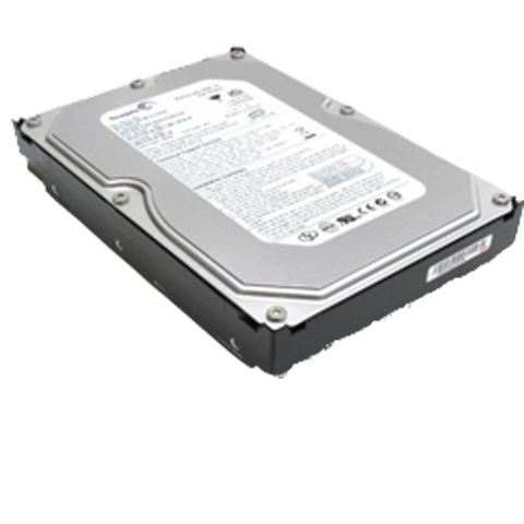 Жесткий диск Seagate Barracuda ST4000DM004